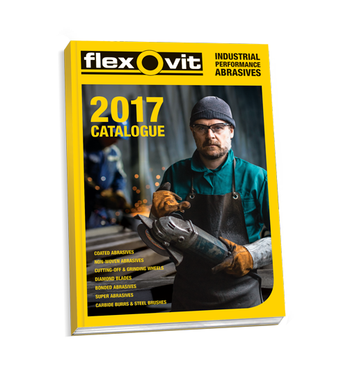 Flexovit-Ind-2017-Cat-Cover-Visual