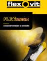 fleximesh
