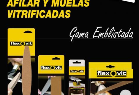 Plantilla-redes--FLEXOVIT_Logo-Arriba