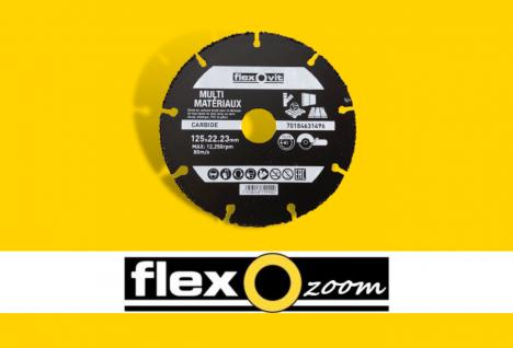 flexozoom_carbide_preview