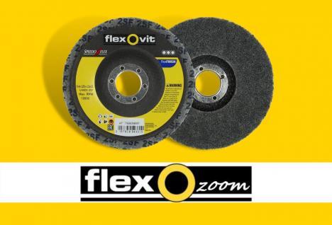 flexozoom_Speedoflex_Flexfinish