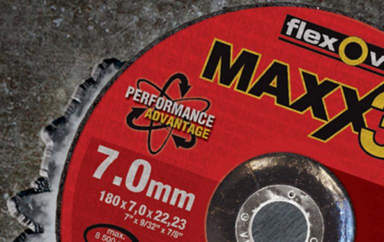 Maxx3 picture