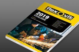 Flex-Ind-2019-Cat