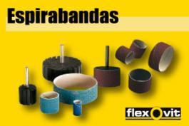 Imagen-WEB_PORTADA