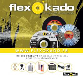 Boutique Flexokado