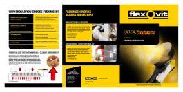 fleximesh_brochure_2019