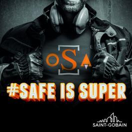 oSa_SM_Graphic_SafeIsSuper