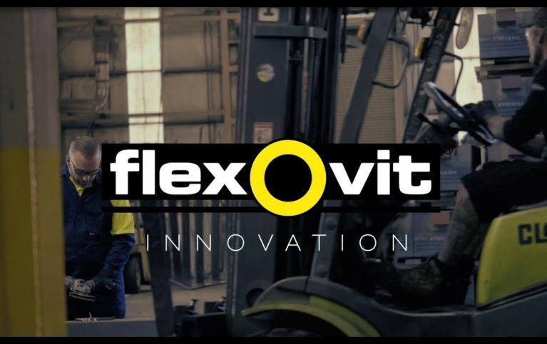 flexovit_ad_-_utg_launch_105c78852c10430 (1)
