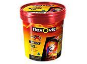 66252839638-Flexovit-Maxx-Promo-Tub-100-thmb