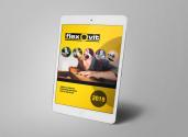 Catálogo para Bricolaje Flexovit 2019