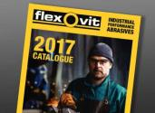 Flexovit Industrial Catalogue 2017