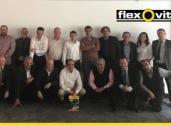 FLX-MIN