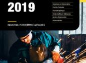 Flexovit Industrikatalog 2019