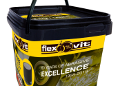 Flexovit-60-Large-Tub-ML