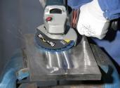 Flexovit-surface-conditioning-flap-discs-application