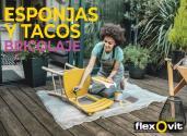 Portada-WEB-FLX