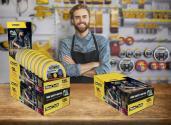 big-Flexovit CDU Mockup Store v3-S