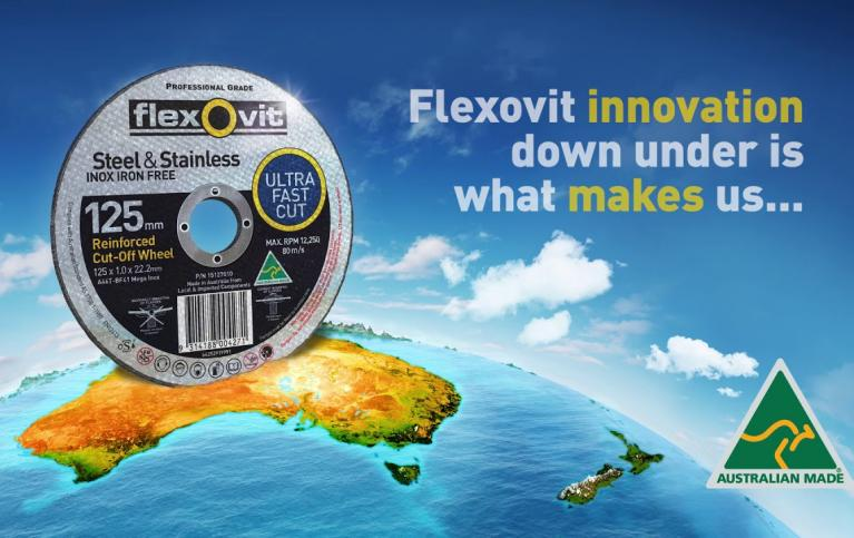 flexovit_celebrates_60_years_105c78863b08b85