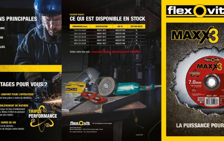 flexovit_maxx3_brochure_fr_bd