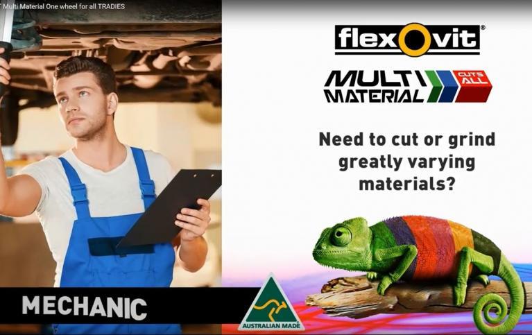 flexovit_multi_material_105d9bbdfa1ae24