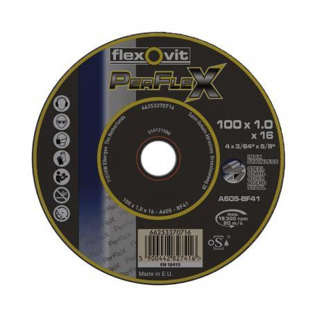 thin_wheel_visual_-_1253