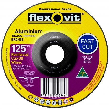 66252841756_flexovit_dc_cowheel_aluminium_125x3.4x22.23mm
