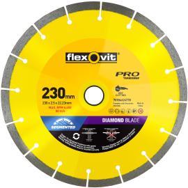 70184624718_flexovit_db_seg_clay_230x2.5x22.23mm