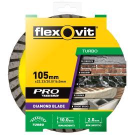 70184624719_flexovit_dw_pro_turbo_105mm_pack