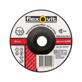 66252841785_flx_gr_flexibledc_s_100x3x16mm