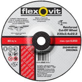 66252841720_flexovit_dc_cowheel_zirc_230x3.4x22.23mm