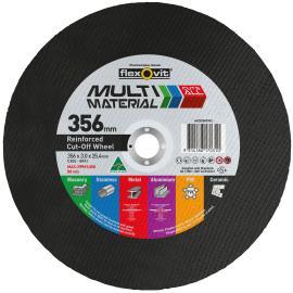 66252845942_flexovit_cowheel_multi_material_350x3.0x25.4mm