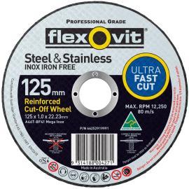 66252919991_flexovit_cowheel_ssteel_ultra_thin_125x1.0x22.23mm