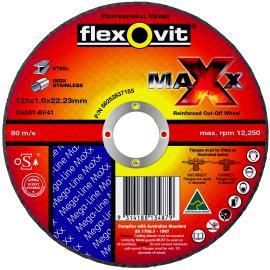 66252837155_flexovit_cowheel_maxx_125x1.0x22.23mm