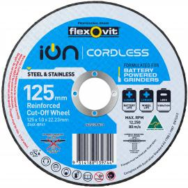 66253370633_flexovit_cowheel_ion_cordless_125x1.0x22.23mm