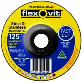 66252919658_flexovit_dc_cowheel_ststeel_mega_inox_125x2.5x22.23mm
