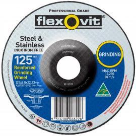 66252841744_flexovit_gr-dcwheel_ststeel_125x6.8x22.23mm