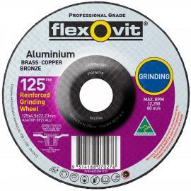 66252841757_flexovit_gr-dcwheel_aluminium_125x4.5x22.23mm