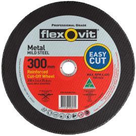 66252841624_flexovit_cowheel_metal_hi_speed_300x3.4x25.4mm_v2mm