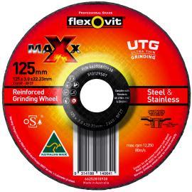 66252810938_flexovit_maxx_grwheel_125x22.23mm
