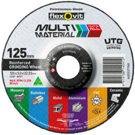 66253371768_flexovit_utgr-dcwheel_multi_material_125x3.0x22.23mm