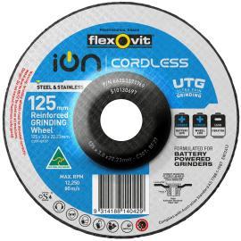 66253371769_flexovit_utgr-dcwheel_ion_125x3.0x22.23mm