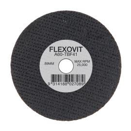 66252841639_flexovit_cut_off_wheel_76_x_0.89_x_9.53mm