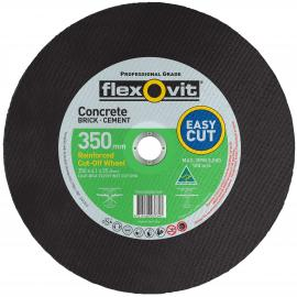 66252841669_flexovit_cowheel_masonry_350x4.1x25.4mm