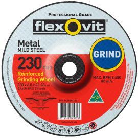 66252841721_flexovit_dc_grwheel_metal_230x6.8x22.23mm
