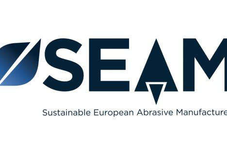 SEAM-LOGO-POSITIVE