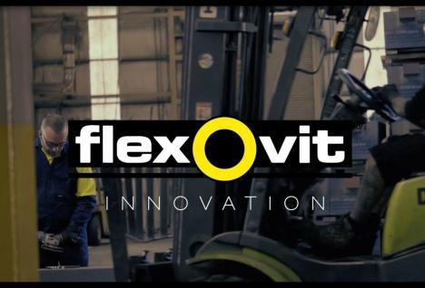 flexovit_ad_-_utg_launch_105c78852c10430