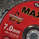 Maxx3-feature