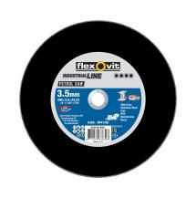 66252918951_FLX Industrial Line_300 Type41 SteelInox_IMG_01
