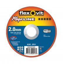 66252919381_TW_Megaline BF41 125x2,0mm INOX_IMG_01_0