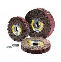Flap wheels v3 copy